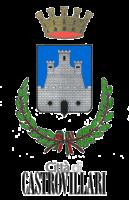 Logo-Comune-PNG