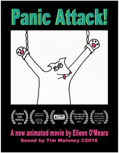 Panic Attack_2
